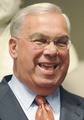 Boston Pride names Mayor Menino as Boston Pride�s Grand Marshal