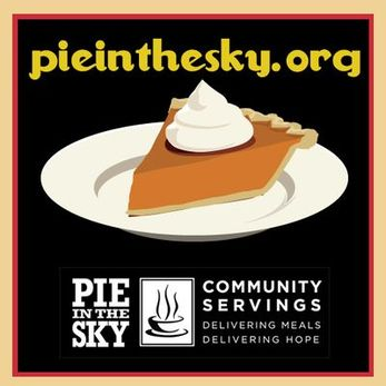 Deadline to order pies this Saturday