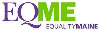 EqualityMaine announces Annual Awards Dinner honorees