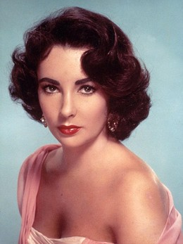 Film legend, HIV/AIDS activist Elizabeth Taylor dies at 79