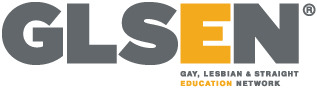GLSEN calls on Romney to clarify position on bullying, harassment