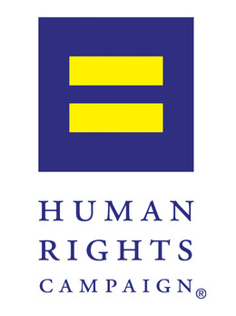 HRC Foundation and PFLAG National launch Coming Out as a Straight Supporter