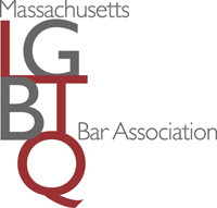Mass. LGBTQ Bar Association encourages legal profession to take lead in promoting trans rights