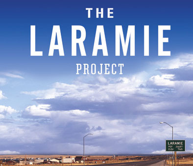 NJ Catholic school cancels The Laramie Project
