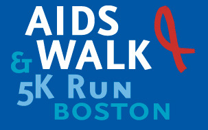 Registration open for 28th Annual Walk