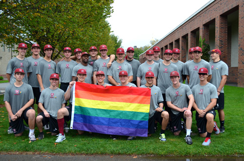 Harvard_Baseball-Team.jpg