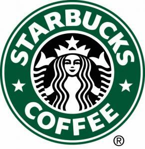 Stand up for Starbucks