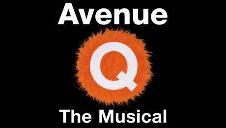 The Lyric Stage Company of Boston extends the run of AVENUE Q for one more week!