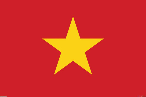 Unlikely Vietnam considers same-sex marriage