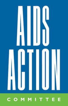 World AIDS Day 2011