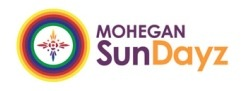 Sunday is the best day of the week at Mohegan Sun