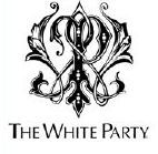 The White Party awaits you...